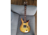 PRS Paul Reed Smith 408 10top