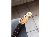 Fender Stratocaster Made in Japan Floyd Rose