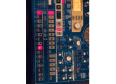 Echange Korg EMX1SD contre Boîte à rythmes / Groovebox
