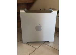 Apple 41 01