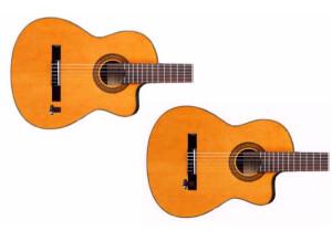 classic-guitar-pickup
