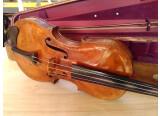 Violon fin XIXeme 19eme