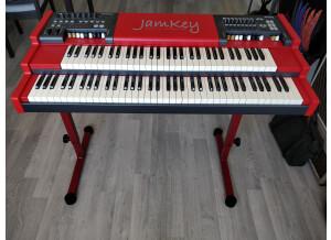 Orla JamKey C (87410)