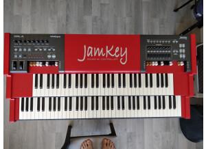 Orla JamKey C (61247)