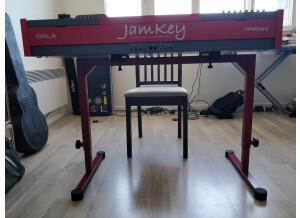 Orla JamKey C (69203)