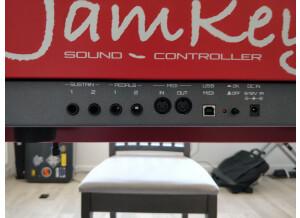 Orla JamKey C (35208)