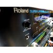 roland jv 1080  +  3 extensions