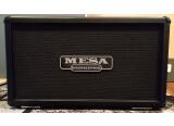 Vends baffle guitare Mesa Boogie Rectifier 2x12