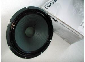 Celestion G10N-40