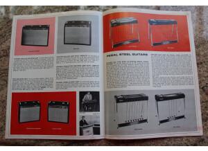 catalogue e