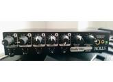 Rolls MX122 MiniMix Pro Mixer 2008