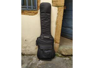 Fender Standard Precision Bass [2009-2018]