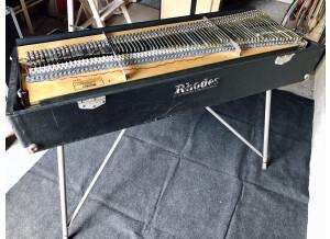 Rhodes Mark II Stage 73