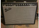 Fender-65 Deluxe Reverb-