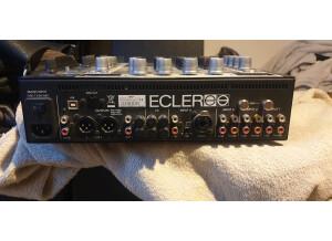 Ecler Evo 4