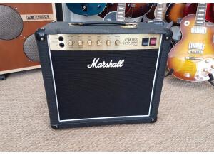 Marshall Studio Classic SC20C (12974)