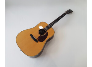 Martin & Co D-28 (62669)