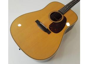 Martin & Co D-28 (78954)