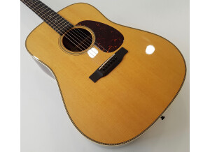 Martin & Co D-28 (46645)