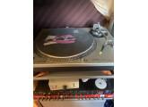 Platine technics sl-1200 mk2