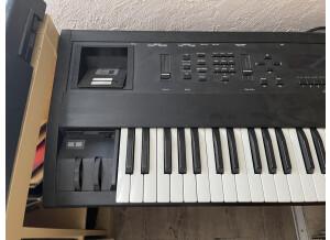 Ensoniq ASR-10 (92837)
