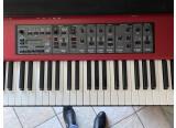 Vends Clavia Nord Piano 2