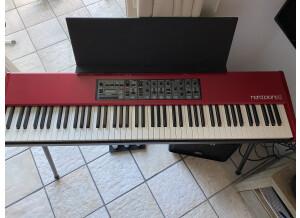 Clavia Nord Piano 2