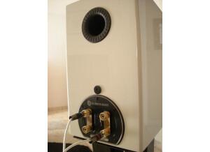 Monitor Audio RX1
