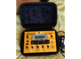 Vends Dave Smith Instruments Mopho