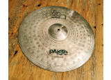 Cymbale Paiste Alpha Power Ride 20'