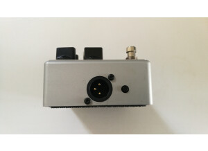 Darkglass Electronics Vintage Ultra V2
