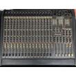 Console analogique Studiomaster 16-4-2 Séries 5