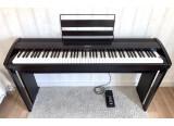 Vends piano numérique Kawai ES7 + Stand