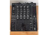 TABLE DE MIXAGE PIONEER DJM850