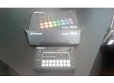 Mc-101 Roland groovebox