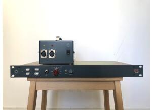 BAE Audio 1073MP