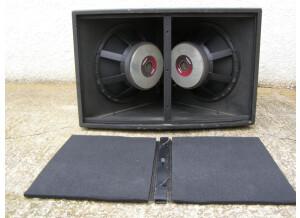 Hortus Audio c2 mk2