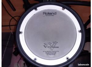 Roland TD-6KV