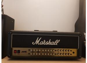 Marshall JVM410H (29183)