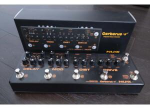 Cerberus0023