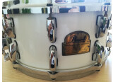 caisse claire Pearl Dennis Chambers signature