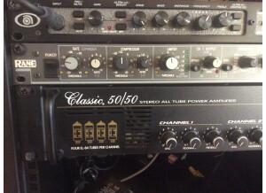 Peavey Classic 50/50 (20394)