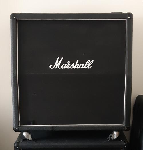 Marshall 1960A JCM900 (66468)
