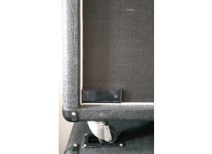 Marshall 1960A JCM900 (88480)