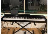 Vends piano numérique