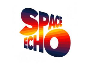 Boss RE-20 Space Echo (93409)