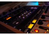 Vends Drawmer 1978 - stereo Fet compressor