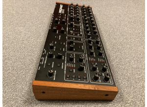 Dave Smith Instruments Prophet Rev2 Module 16 voix (67110)