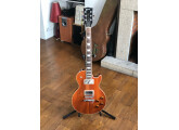 """Gibson Les Paul Standard """"Mahogany Top Limited"""""""