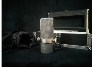 The T.bone RB500